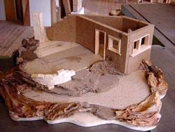 krippenbauverein koblach altach. Black Bedroom Furniture Sets. Home Design Ideas